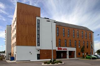 Accor Hotels Development